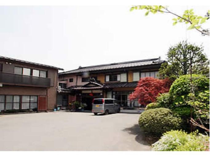 Seikousou, Oshino