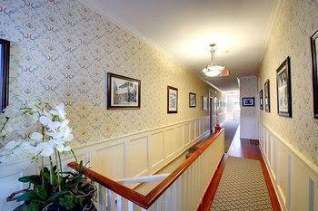 Old Colorado Inn - Hotel in Stuart, Martin
