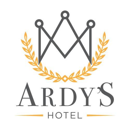 ARDY'S HOTEL, Salihli