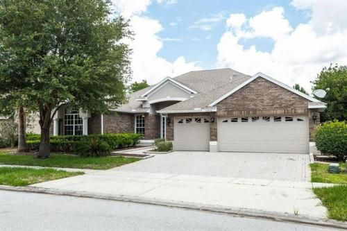 LIVE IN STYLE. LUXURIOUS SINGLE FAMILY HOME, Orange