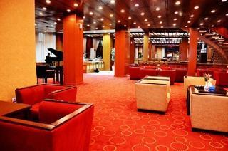 Pars Ahwaz Hotel, Ahvaz