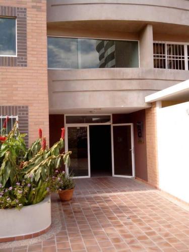 Bello Apartamento en Merida, Libertador