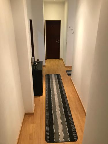 Double Room near Airport, Loures