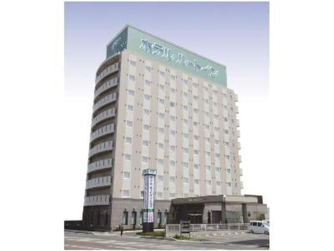 Hotel Route-Inn Sendai-Kokita Inter (Formerly:Hotel Route-Inn Sendai-Tagajo ), Tagajō