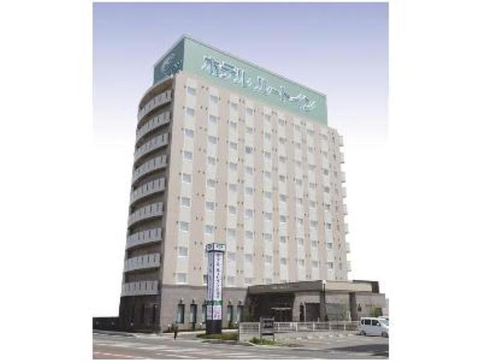 Hotel Route-Inn Sendai-Kokita Inter (Formerly:Hotel Route-Inn Sendai-Tagajo ), Tagajō