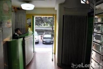 365 Business Hotel, Shenzhen