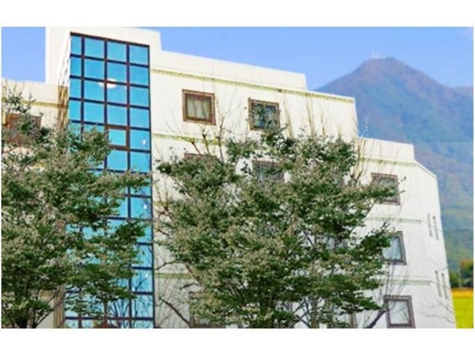 Hotel Tsukuba Hills Umezonoten, Tsukuba