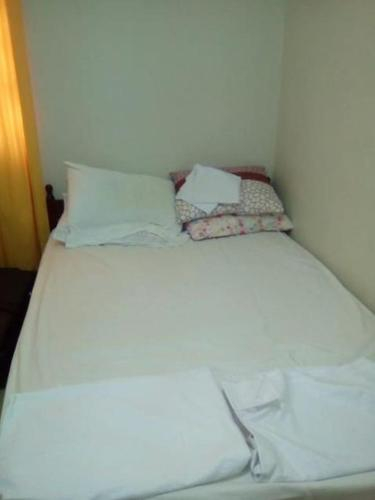 Comfortable and quiet holiday home 10, Svay Teab