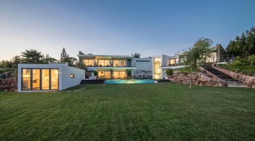 Casal do Sol - Guest House, Torres Vedras