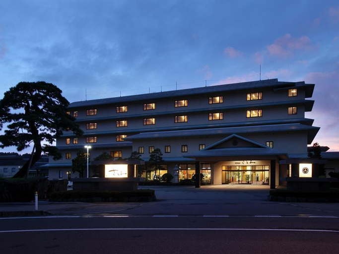 Satomi, Akita