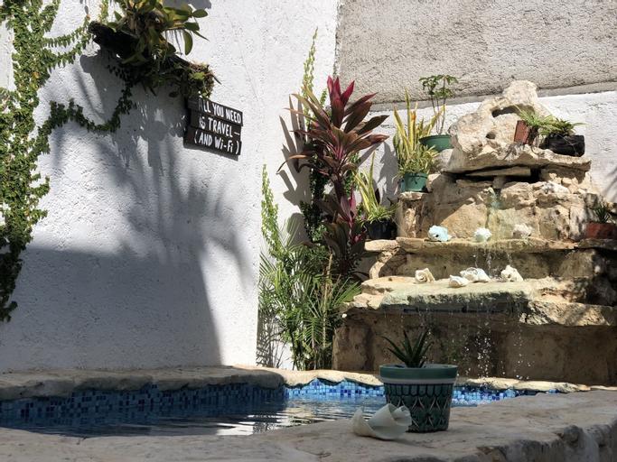 Caribo Cozumel, Cozumel