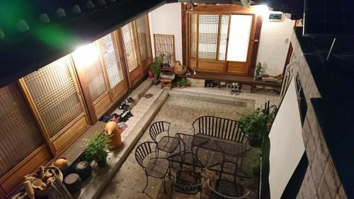 GWANG Guest House, Seongbuk