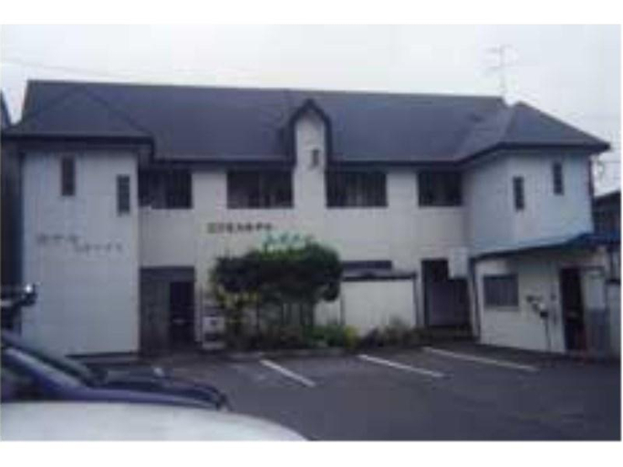 Business Hotel Michinoku, Hanamaki