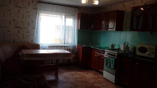 Сдается дом для отдыхающих., Sol'-Iletskiy rayon