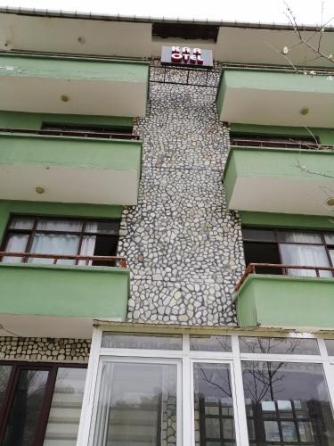 Kar Otel, Akçakoca