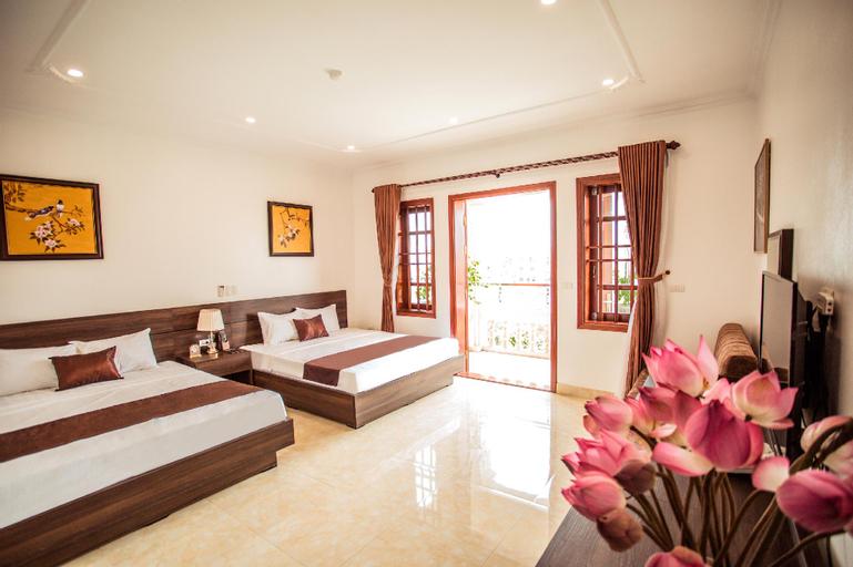 Salina Hotel Ninh Binh , Ninh Bình