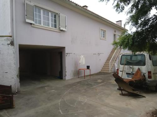 House in the west of Portugal - full house, Lourinhã