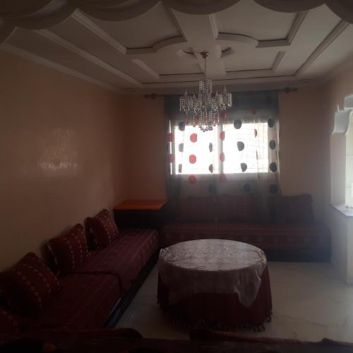 Saidia house(maison), Berkane Taourirt