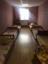 Valensiya Mini-Hotel, Lipetskiy rayon
