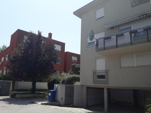 Apartments with a parking space Sveta Nedelja, Prigorje - 17613, Sveta Nedelja