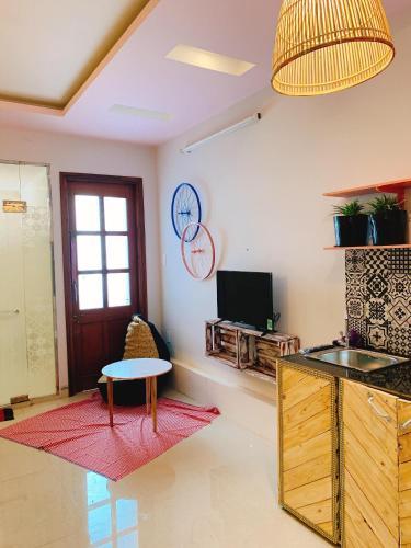 Chen's House Phu Yen, Tuy Hoa