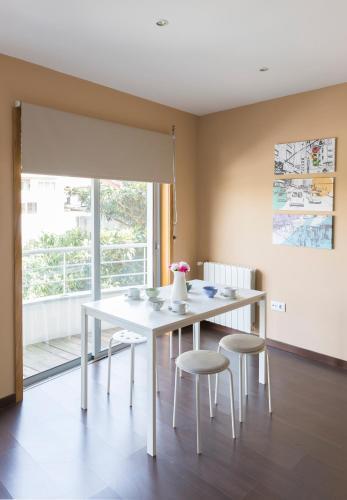 Doze Casas Guest House, Porto