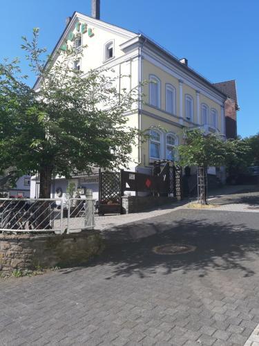 City Hotel, Altenkirchen (Westerwald)