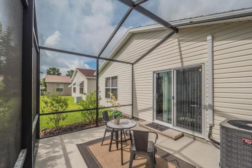 The Villages - Campos Drive 1736, Sumter