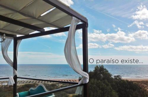 Rafael´s House, PRAIA VERDE - ALGARVE, Castro Marim