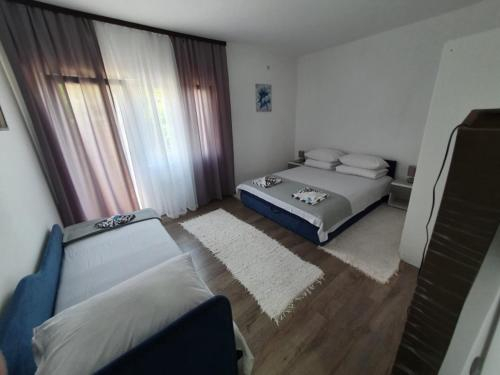 Apartmani Blagojevic, Sokobanja