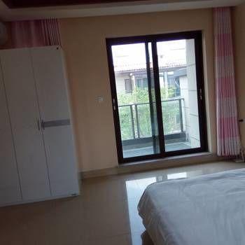 Fengting Guandi Sea View Holiday Villa, Yantai