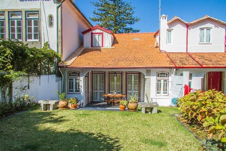 Vintage House, Porto