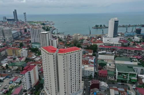 Vk.Apartment, Batumi
