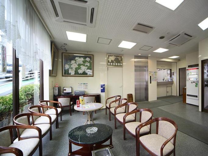 Noshiro Town Hotel Minami, Noshiro
