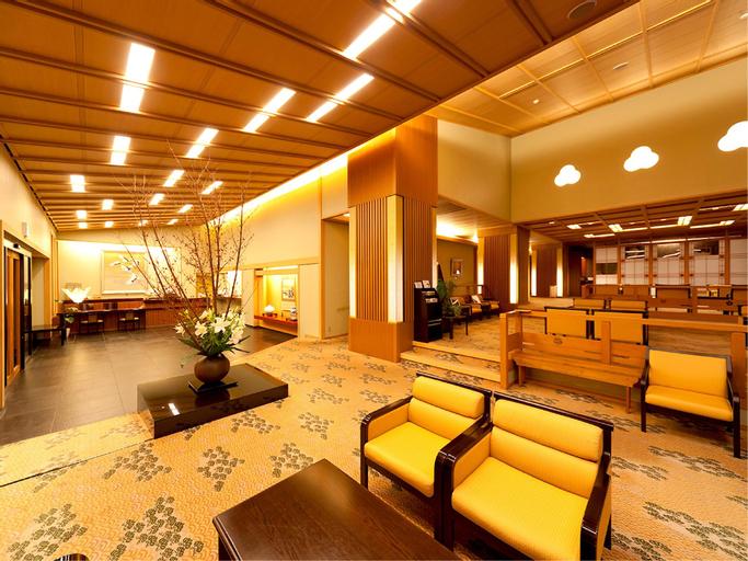 Shotokan, Numazu