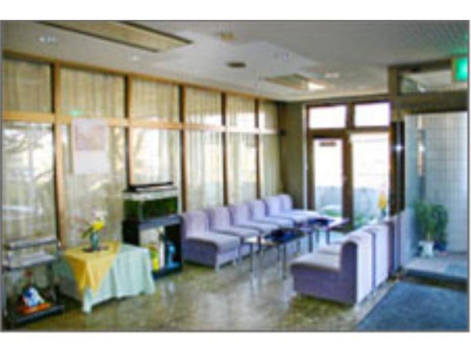 Hotel Yukimisou, Toyama
