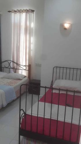 marisa villa homestay, Kuala Terengganu