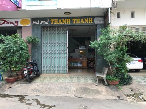 Nha Nghi Thanh Thanh, Buon Ma Thuot