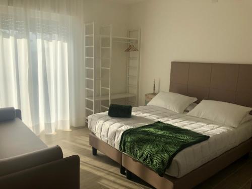 Sole&Luna - Rooms, Venezia