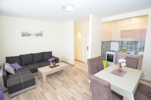 Apartments Crnogorac,