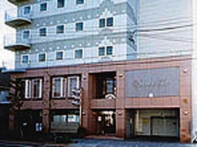 Sunrise Inn, Kaizuka