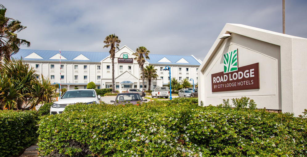 Road Lodge Port Elizabeth, Nelson Mandela Bay