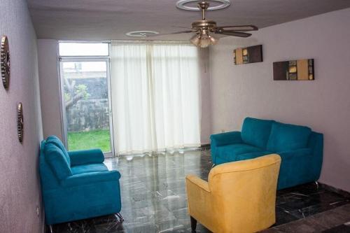 Mansion Huasteca Hostal, Ciudad Valles