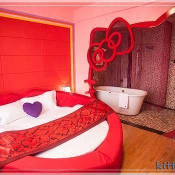 Haihang International Hotel, Benxi