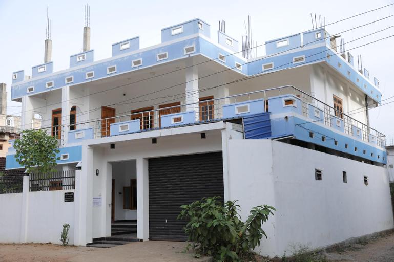 Birunthavanam, Vavuniya
