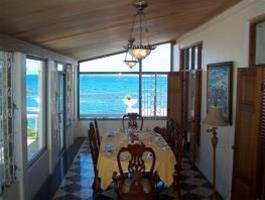 4 Br Waterfront Villa - Ocho Rios - Prj 1407,