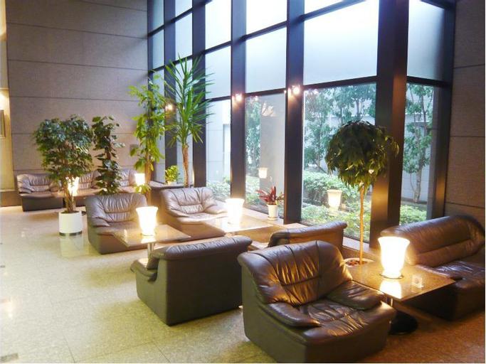 Hotel Satoh Mito, Mito