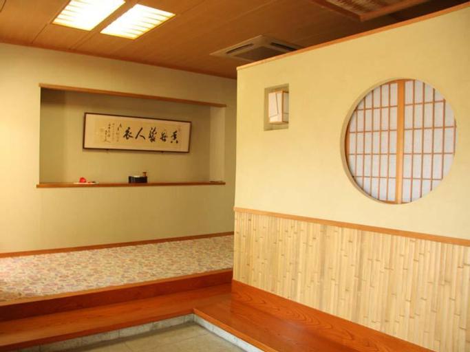 Koroen, Fukui