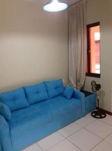 New apartment with all amenities, Riobamba