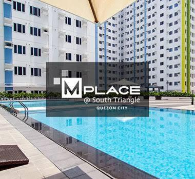 MPlace HelloKitty CondoTel, Quezon City
